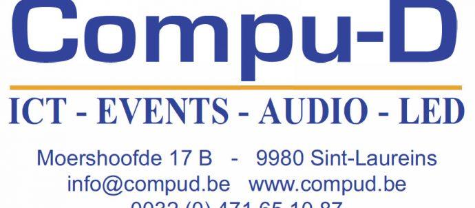 Compud